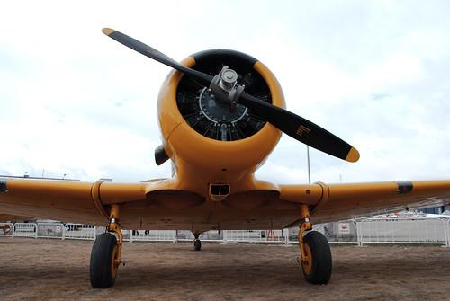 2012 03 - Exhibicion Aerea-2.jpg