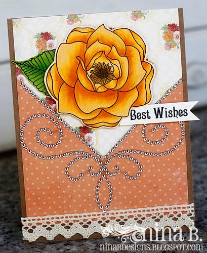Best-Wishes