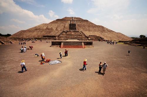 Mexico 2012 219
