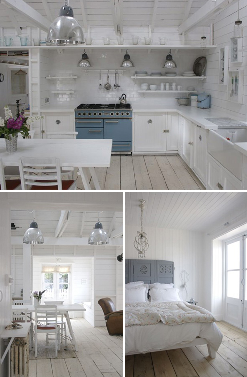 cottagechic5.jpg