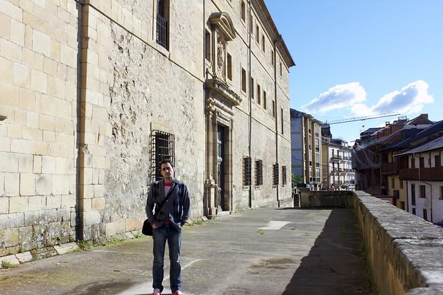 175 - Villafranca del Bierzo