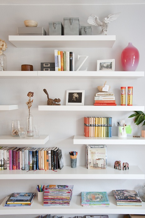 Groovy Ikea Lack Wall Shelf Black 17 Image Wall Shelves Home Interior And Landscaping Ologienasavecom