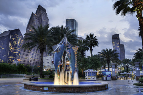 aquarium texas tx houston hdr