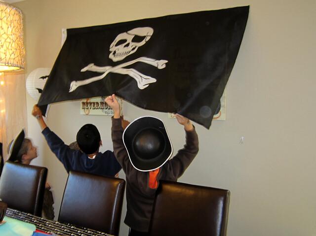 Pirate Birthday Party Games Treasure Hunt_edited-1