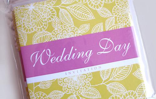 Religious Wedding Invitation Wording: WEDDING INVITES WORDING : INVITES WORDING