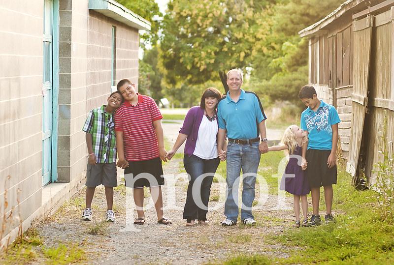 schoonfamily_2750-