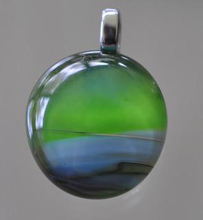 glasspendant1