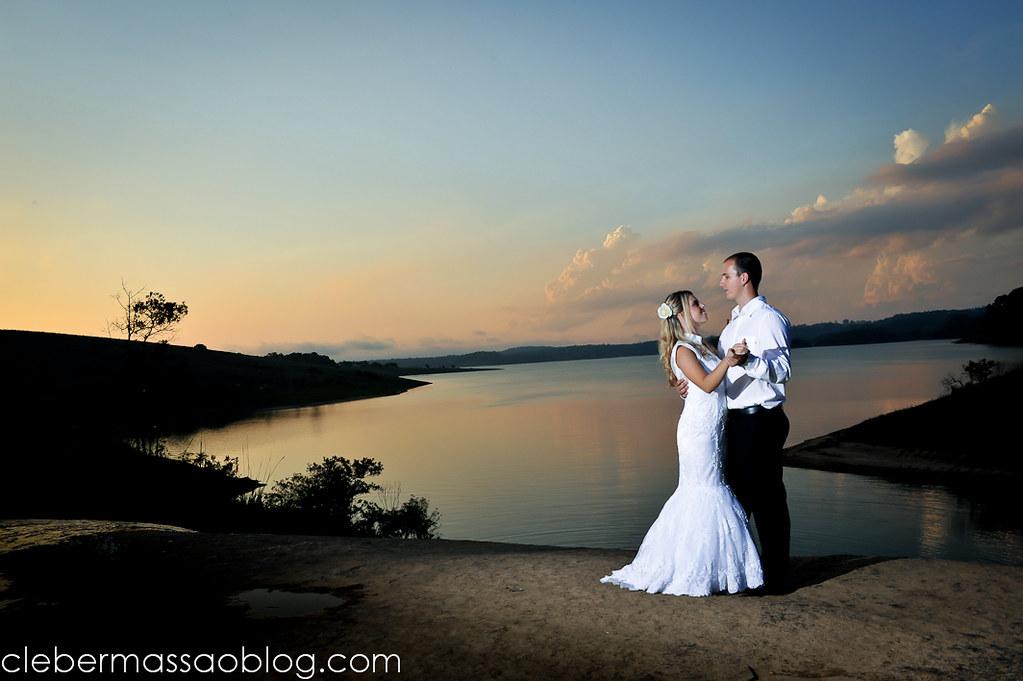 Fotografo de Casamento em Sao Paulo-1615
