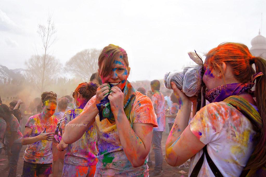colorfestivalcopy21