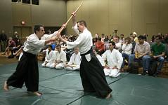 daitå ryå« aiki jå«jutsu, aikido, kenjutsu, iaidå, individual sports, contact sport, sports, combat sport, martial arts, japanese martial arts,