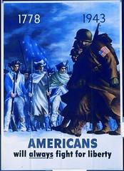 Americans-Liberty