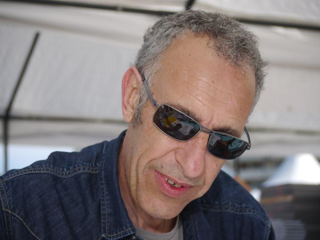 related image - Eric Cartier - Bulles en Seyne 2011 - Auteurs - P1170808