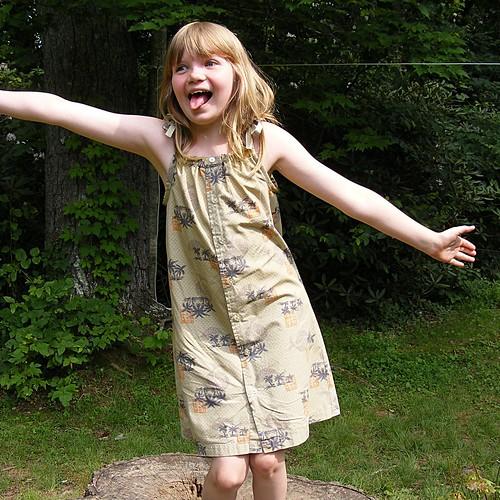 children summer clothes