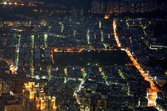 Taipei Night View - 21