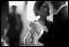 Gema Ibarra Bailasinparar.es Clases de baile para novios bodas Madrid Baile Nupcial por Baila Sin Parar