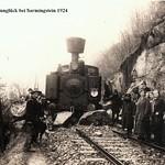 04. Zugunglück März 1924 bei Sarmingstein [1280x768]