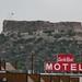 Castle Rock, CO by MattBritt00