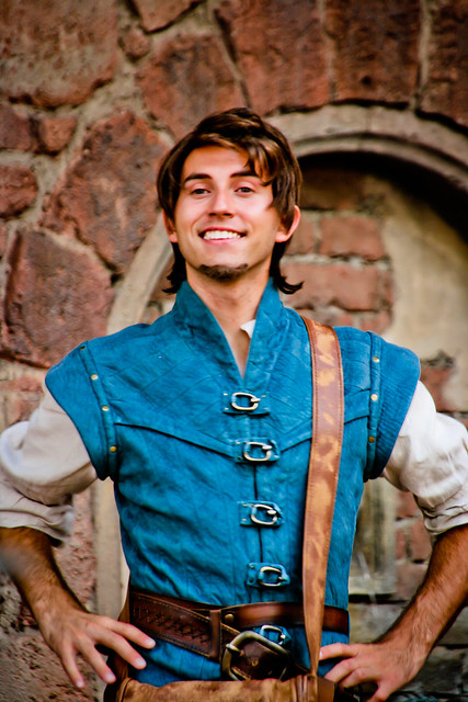 5913345735 967b0c21a3 z jpgFlynn Rider Disney World 2013