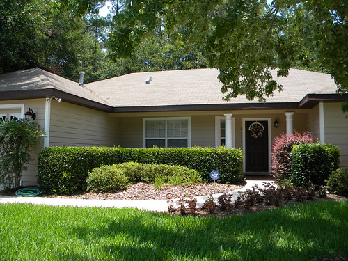 Stillwind Home for Sale in SW Gainesville