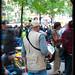 OccupyWallStreet - SOB by gunnarkelly