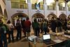 Infocamp Seattle 2011 by jsbracher