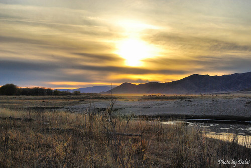 bulgan mongolianlandscape hutagundur