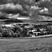 Ingleton, Yorkshire by Jez1966