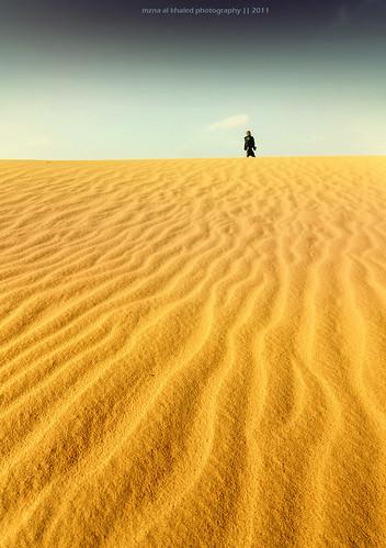 beautiful canon landscape sand desert saudi arabia 50d رمال لاندسكيب mzna