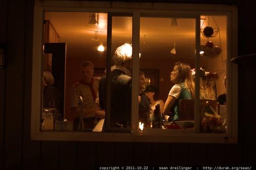 kitchen window    MG 5646