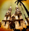 Catedral da Sé@SP