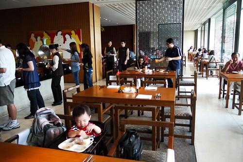 20111022_161229_涵碧樓下午茶