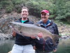 2011 October Rogue Canyon Fishing 011