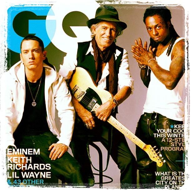 Image Result For Lilwayne Favorite Movies