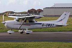 G-OWST