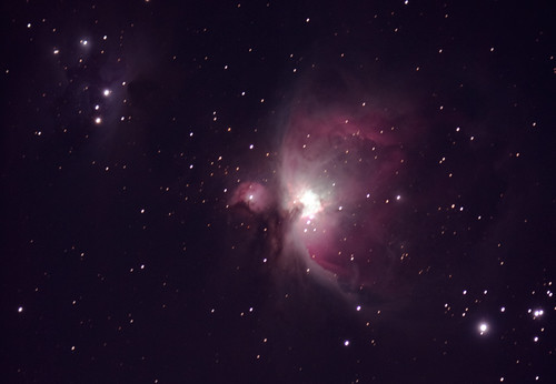 Orion Nebula [5_049874-9912]