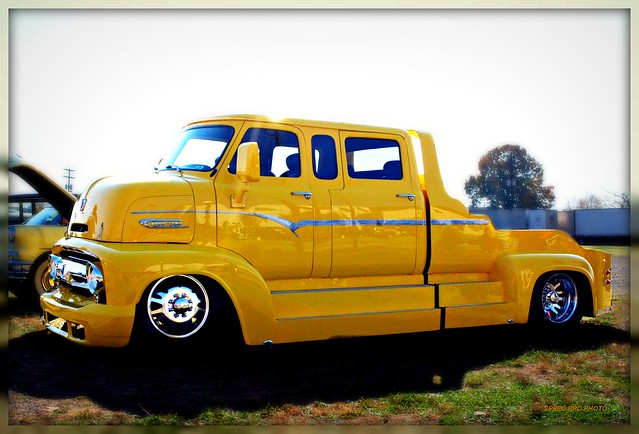 Search results 1950 dodge coe autos weblog for Merced craigslist farm and garden