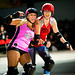 45_October2011_RDPC by rollerderbyphotocontest