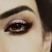 by UAE.eyes