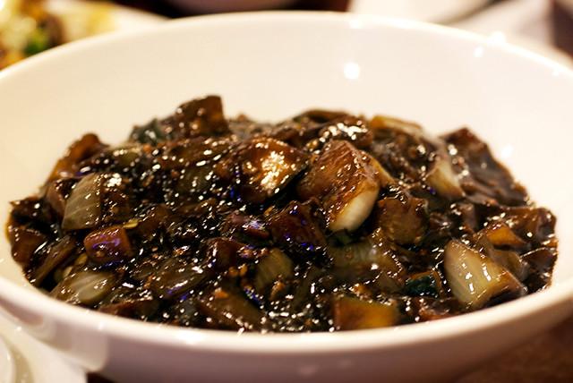 jajangmyun chinese - photo #10