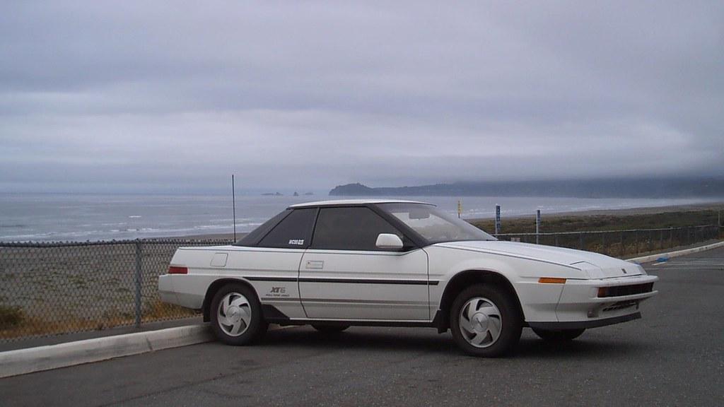 Subaru Xt6 For Sale For Sale Subaru Xt6 For Sale