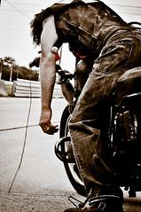 Ignition-Sunshine Speedway3211.jpg