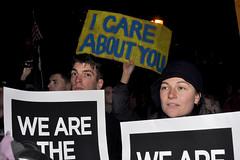 November 17 Occupy