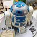 R2 cake