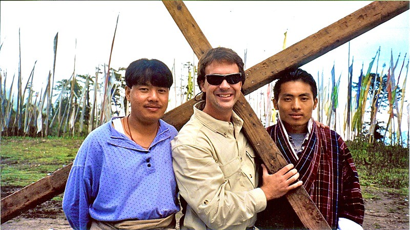 Bhutan Image3
