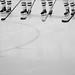 Men's Hockey Begins Season With 2-0 Win Over Hamilton