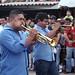 Los sexy trompets