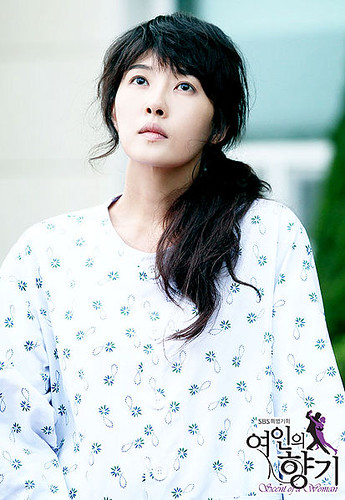 413px-Scent_of_a_Woman_(Korean_Drama)-49