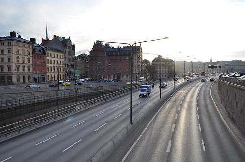 2011.11.10.020 - STOCKHOLM - Gamla stan