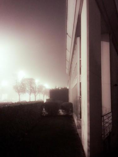 Brouillard du dimanche 3 by esquimo_2ooo