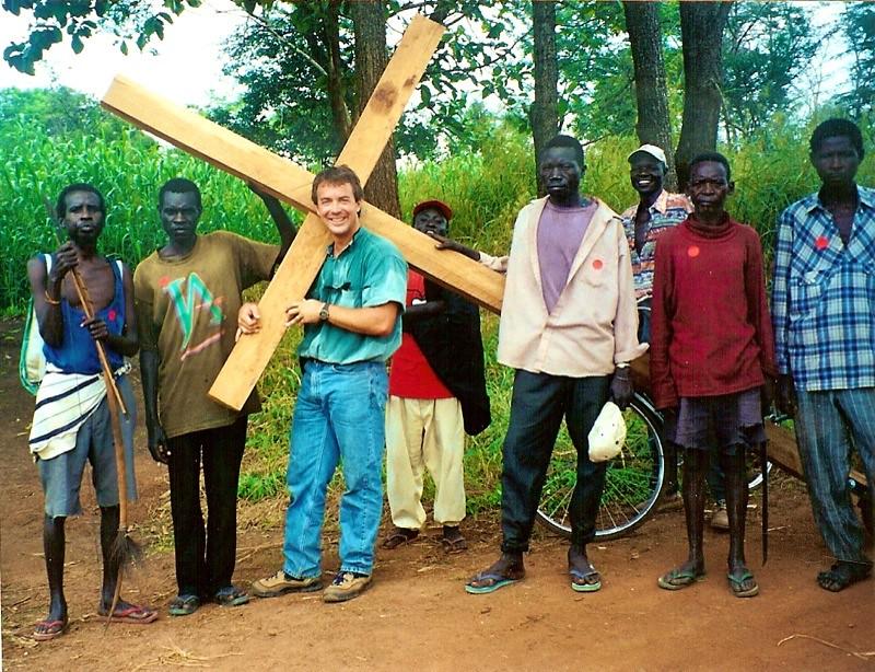 Sudan Image13